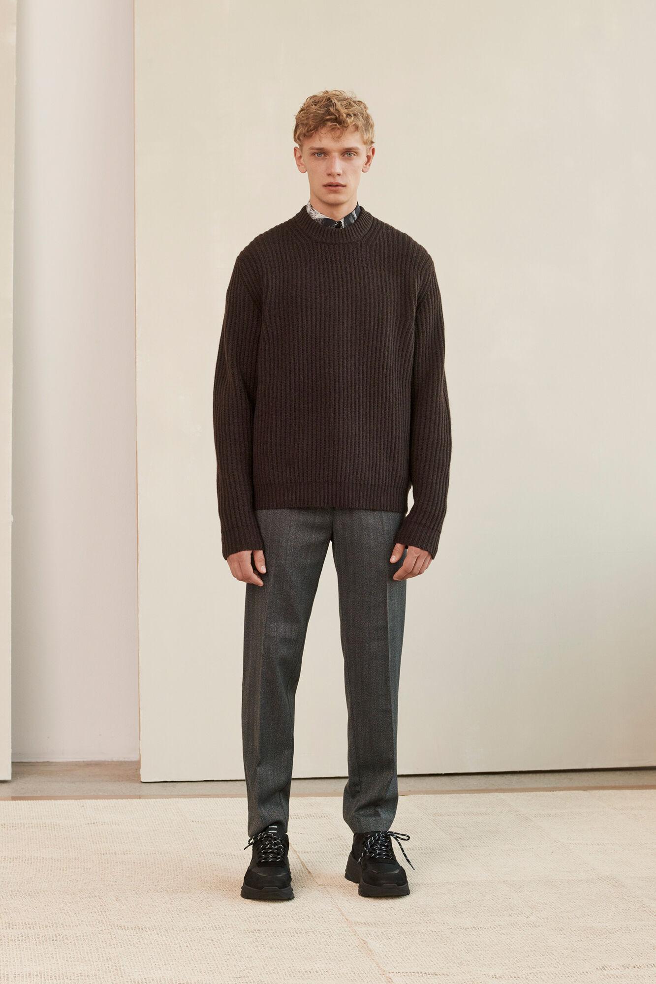 Agnar trousers 11279