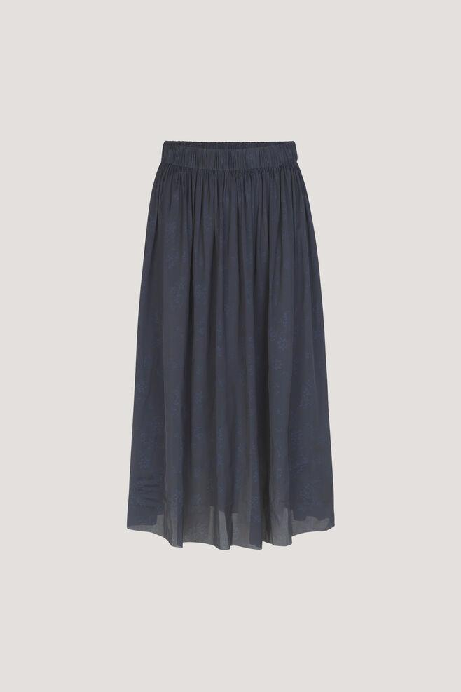 8701ed8d99d2 Shop de nyeste modetrends online hos Samsøe   Samsøe.®