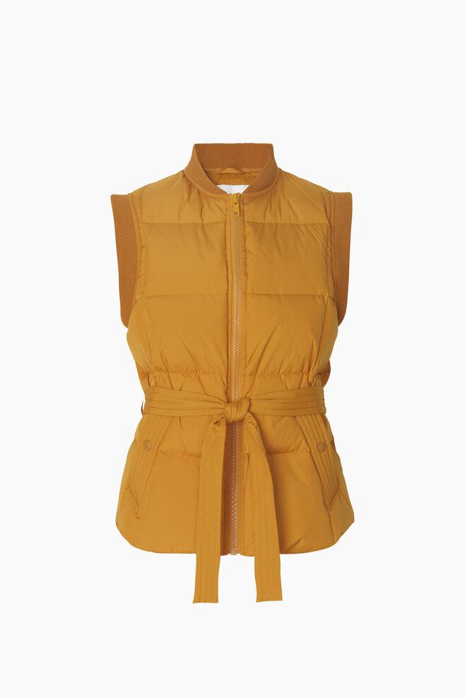 Asmine waistcoat 11109