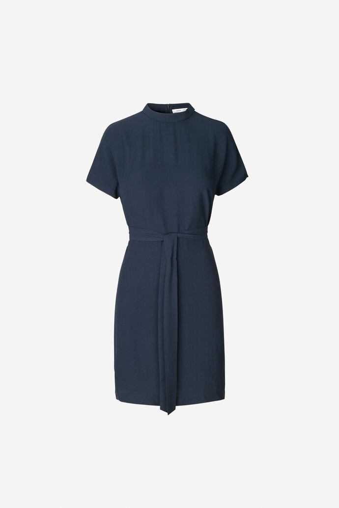 Blumea short dress 8325