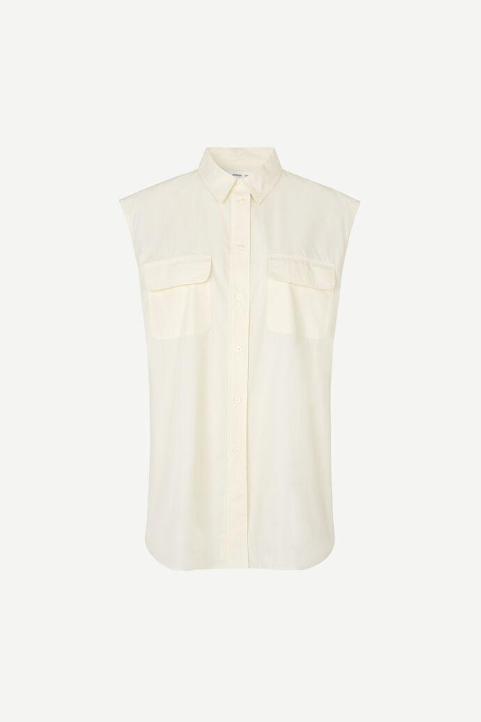 Tea shirt top 11466 image number 4