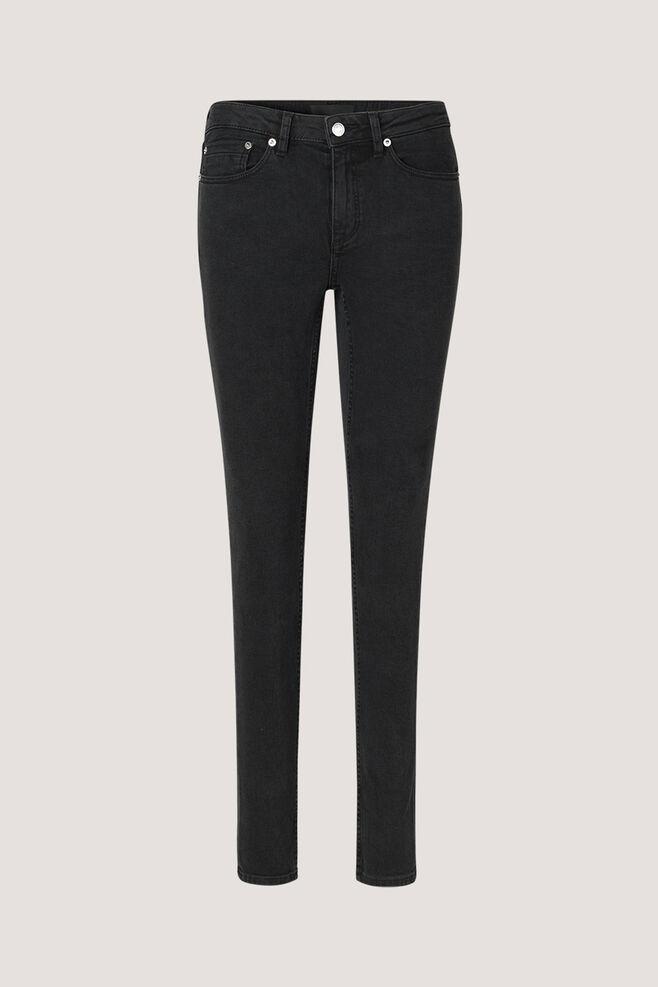 Alice jeans 10233