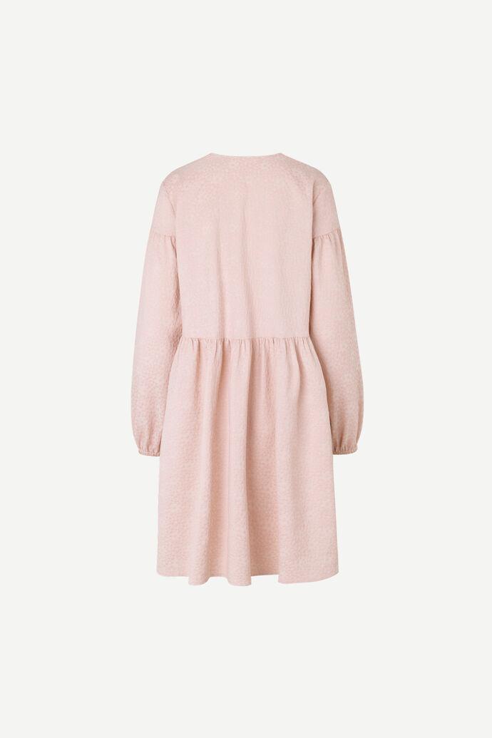 Jolie short dress 11402 image number 5