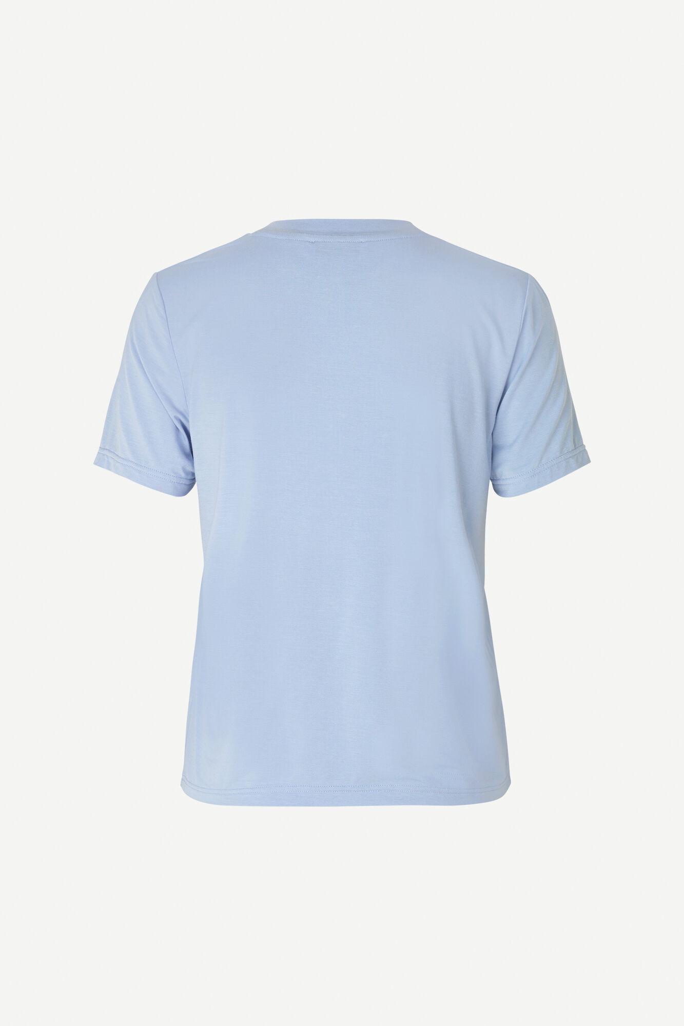 Kerri t-shirt 11069