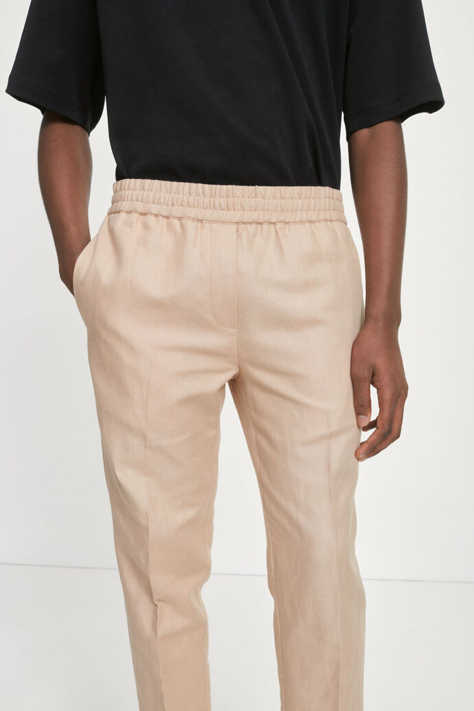 Smithy trousers 12671 image number 2