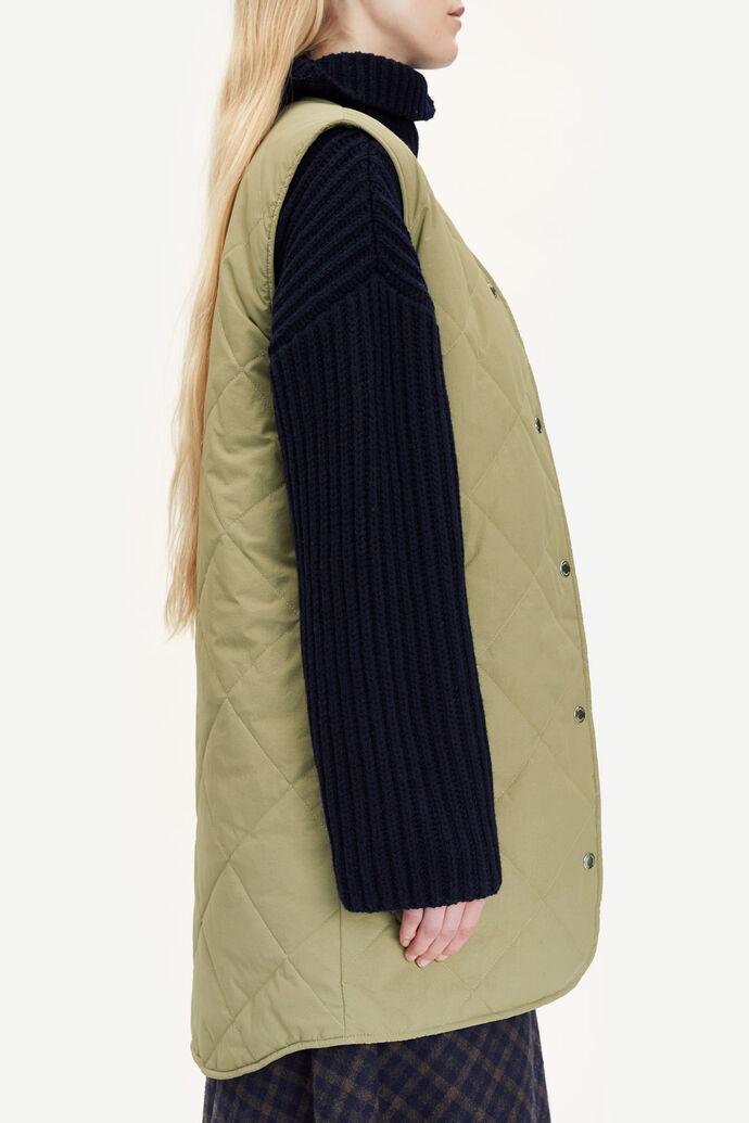 Nancy vest 13166
