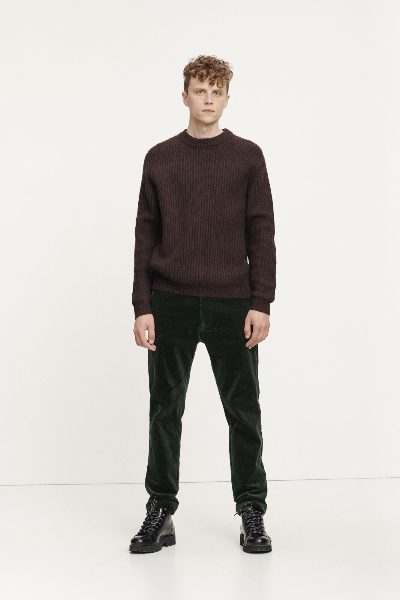 Andy x trousers 11046