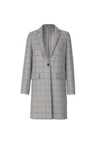 Taryn short jacket 10386