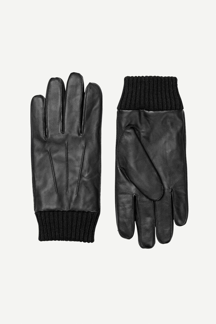 Hackney gloves 8168