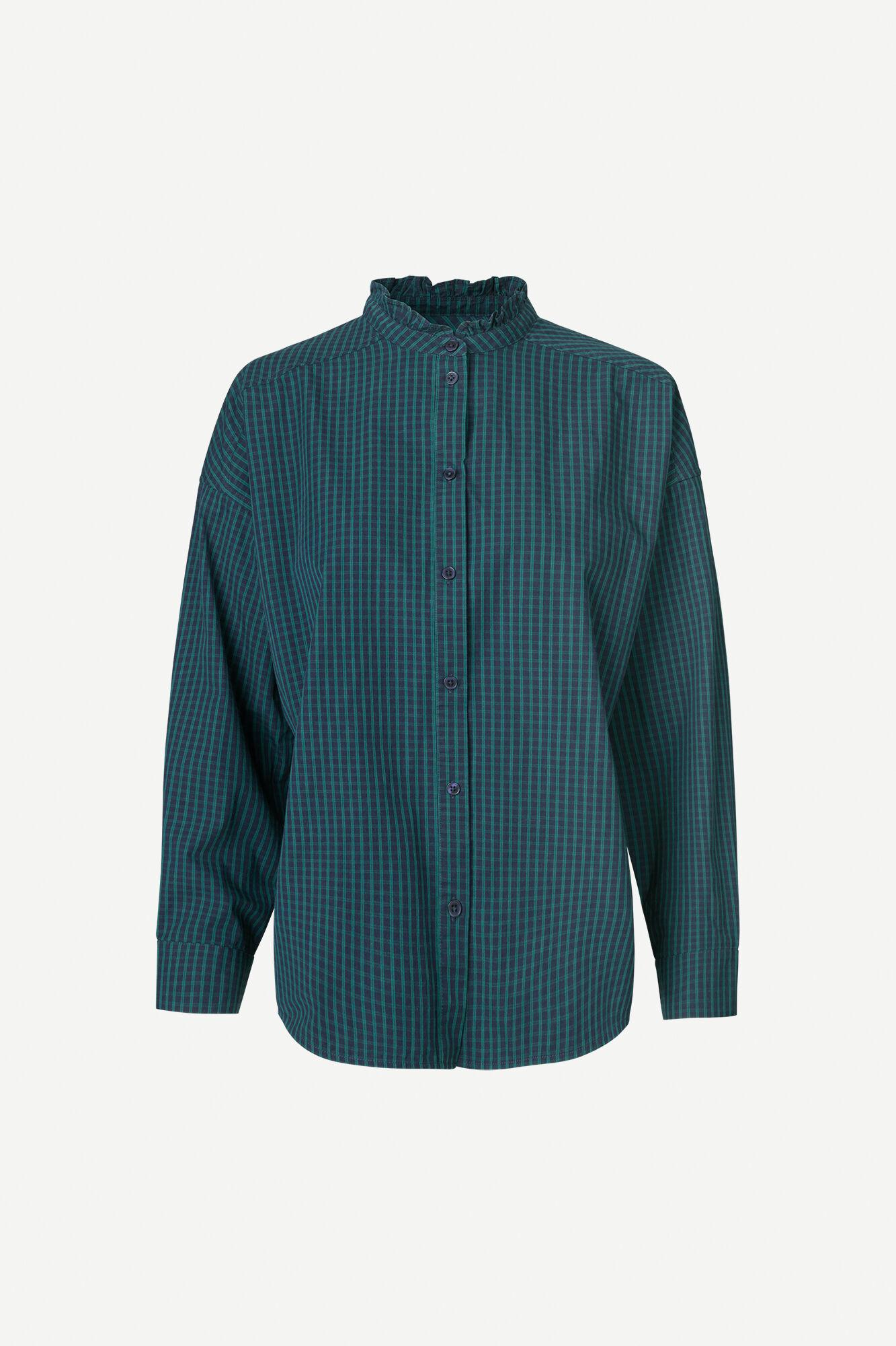 Tara shirt 11152
