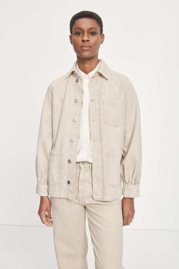 Vestina jacket 14030 image number 3