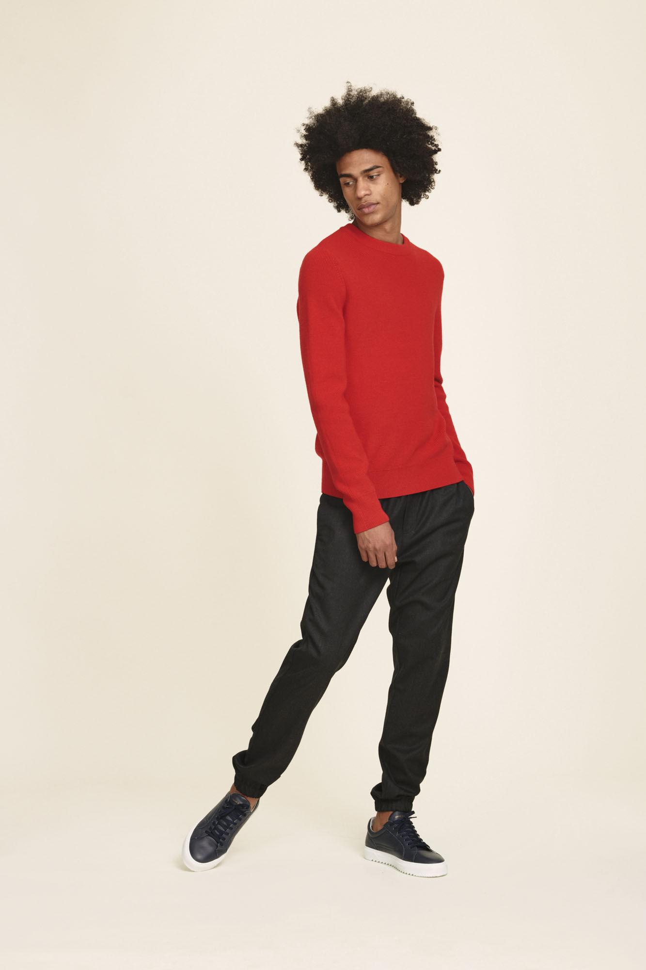 Smith X pants 10578