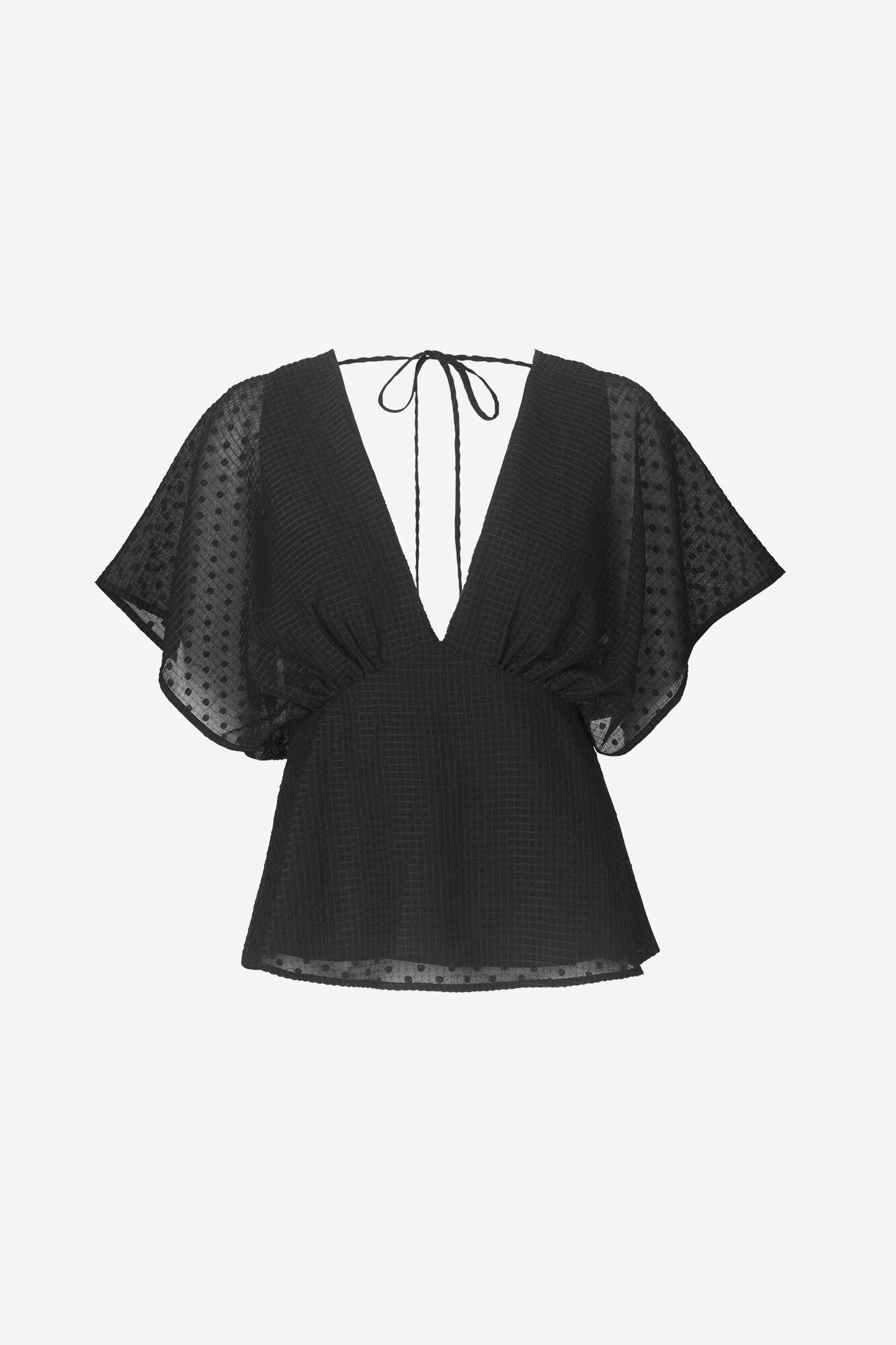 Vaal blouse 12789
