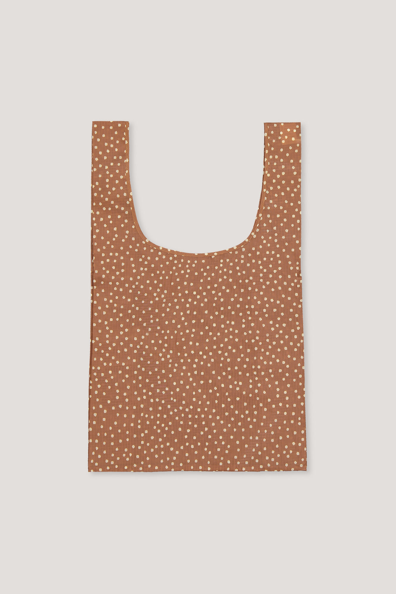 Bethy bag aop 10837