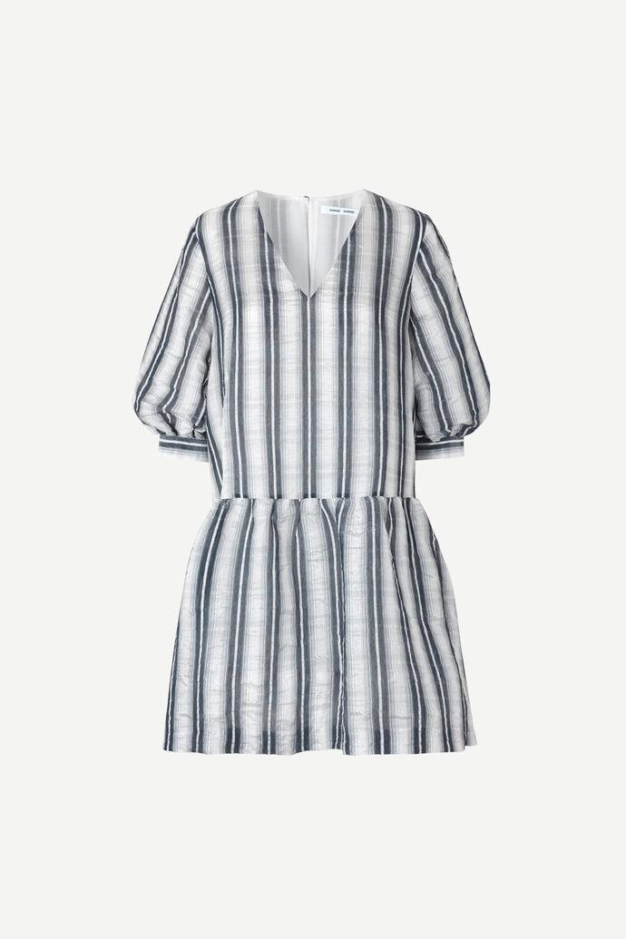 Millo ss dress 12773, SKY CAPTAIN