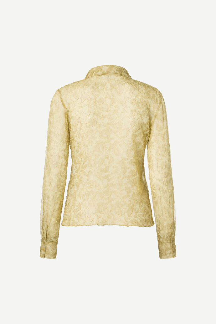 Nicoline shirt 14134 Bildnummer 5