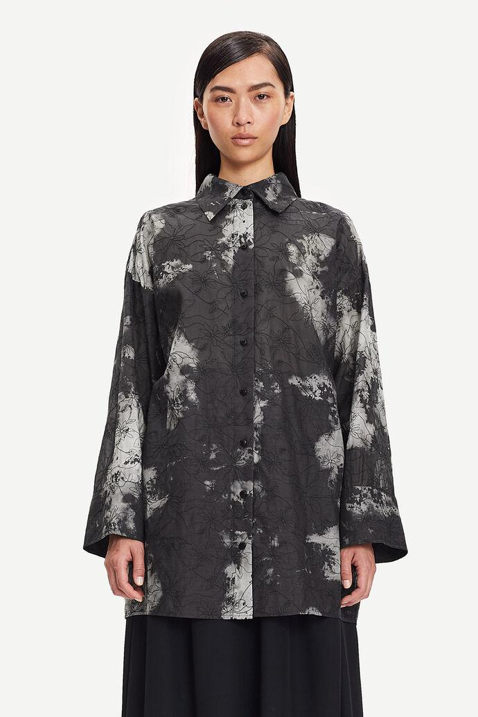 Jimea shirt aop 14181 image number 0
