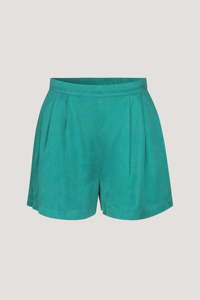 Ganda shorts 9941