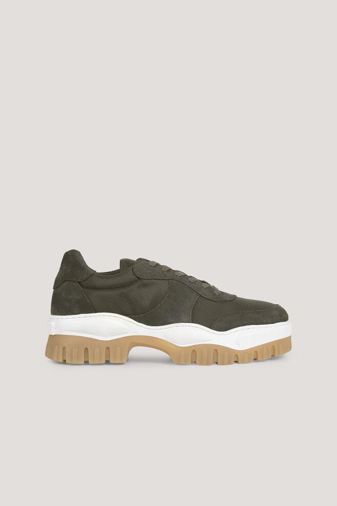Australis sneakers 6724