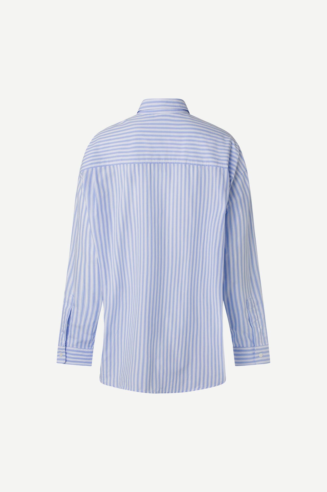 Luana shirt 13072