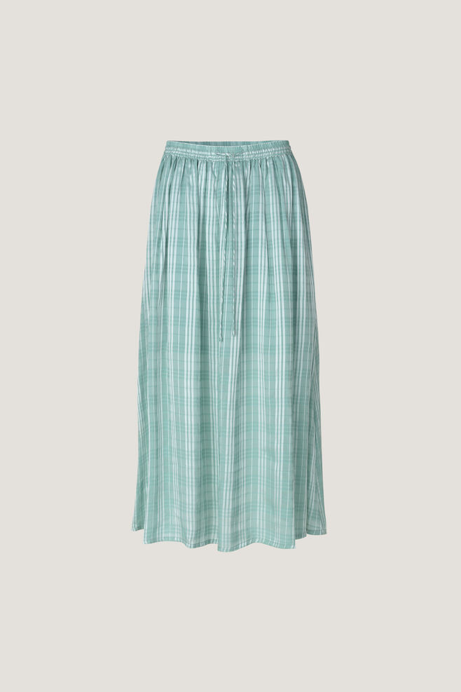 Briza long skirt 10866