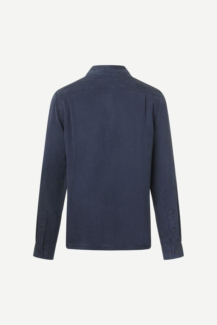 Taka JC shirt 14084, SKY CAPTAIN numéro d'image 5