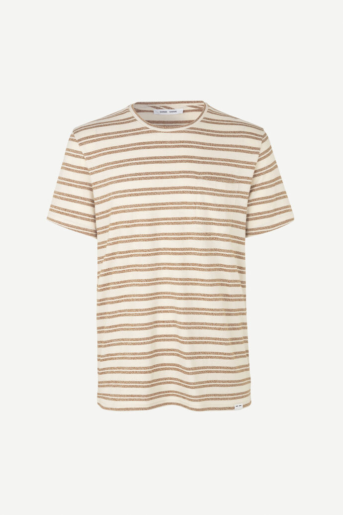 Carpo t-shirt st 7888