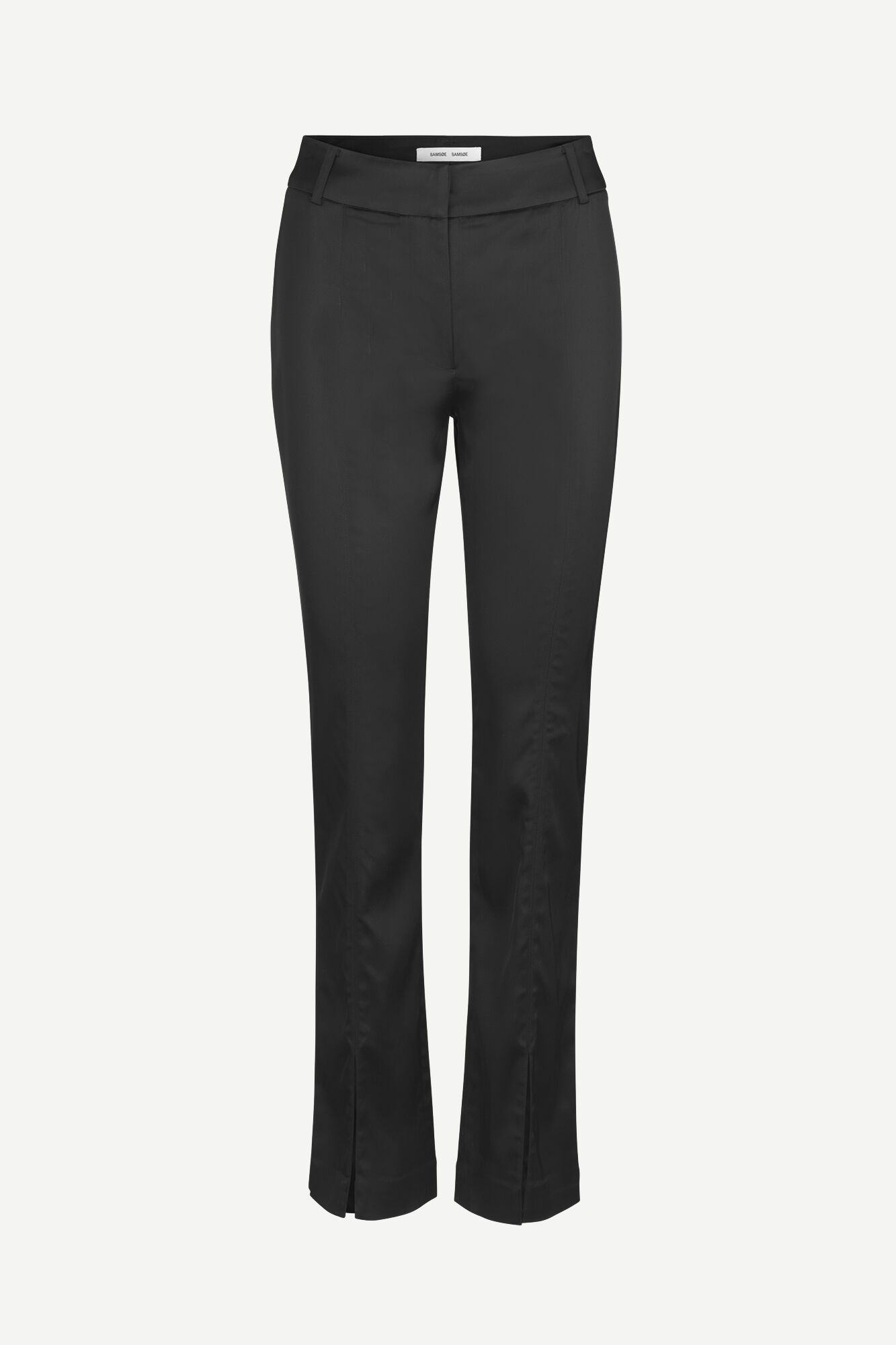 Marion trousers 10441