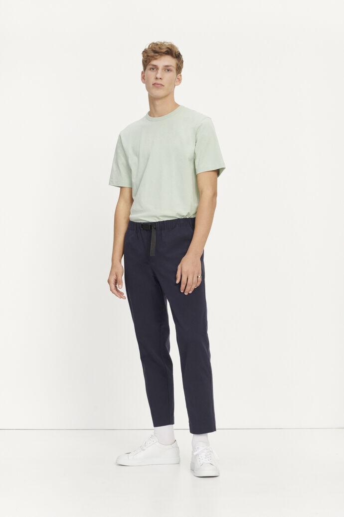 Agnar trousers 11385