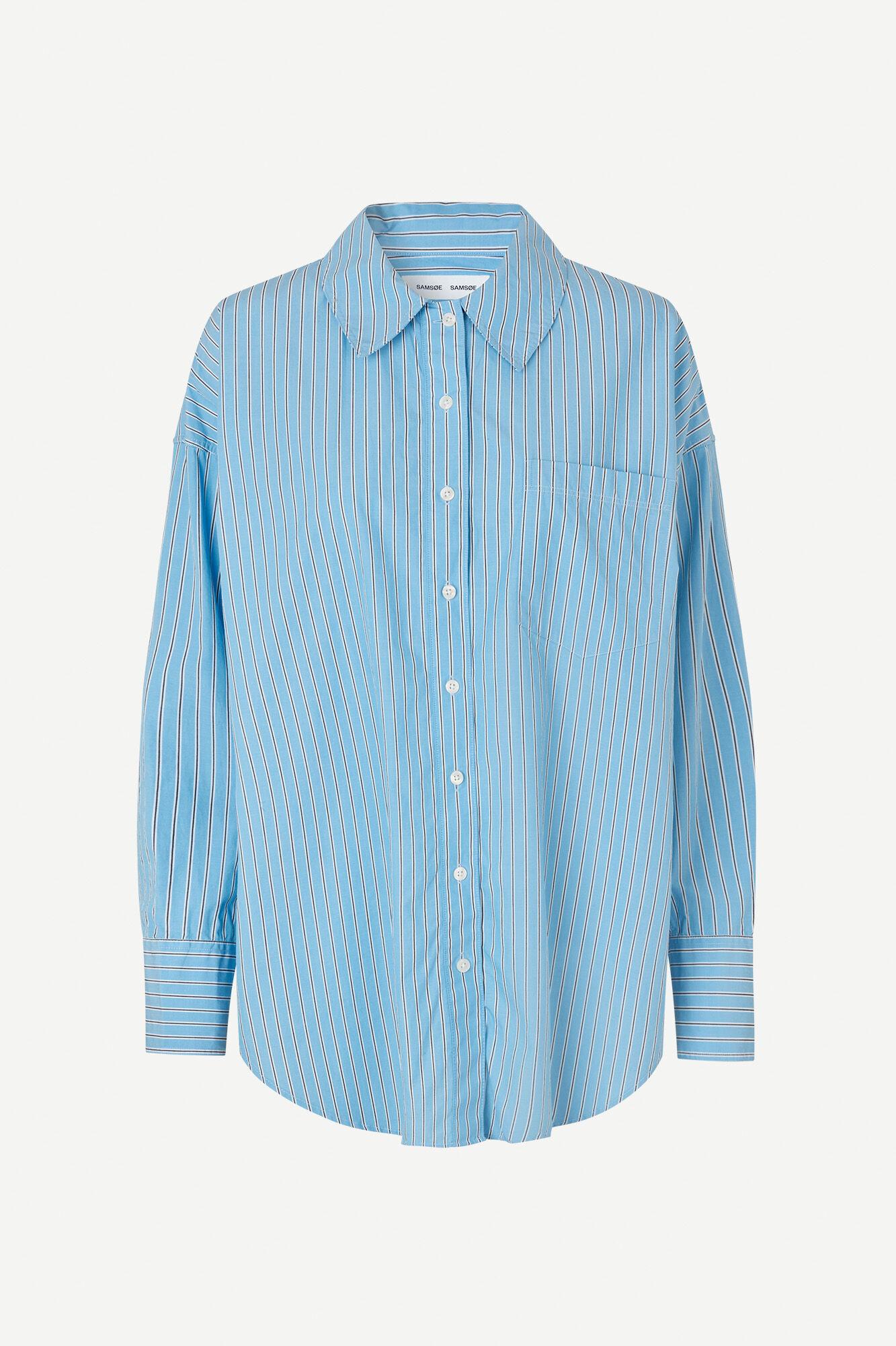 Arielle shirt 11466