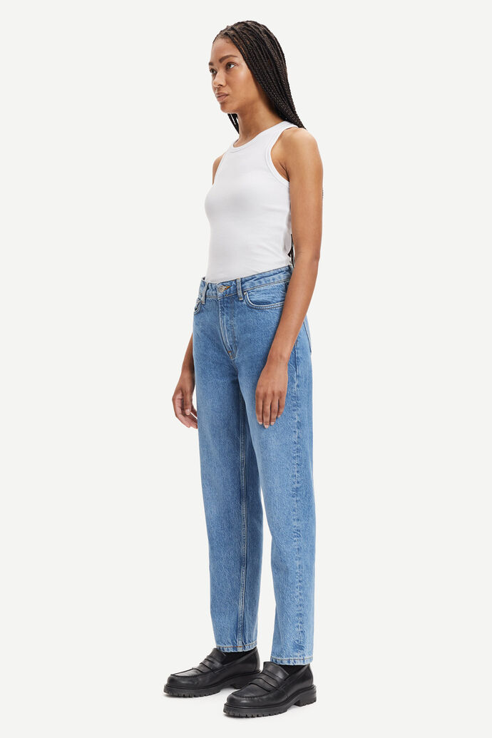 Marianne jeans 13024 image number 3