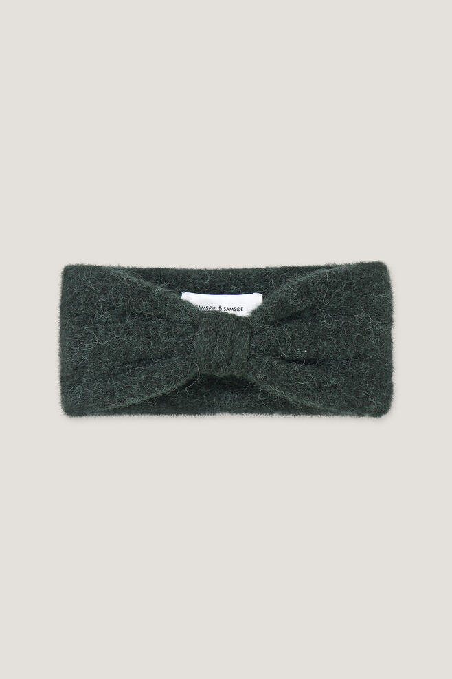 Nor headband 7355