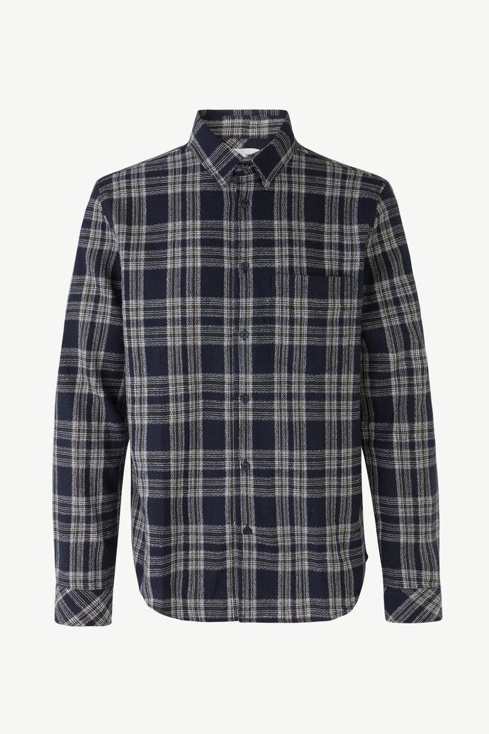 Liam NP shirt 14040