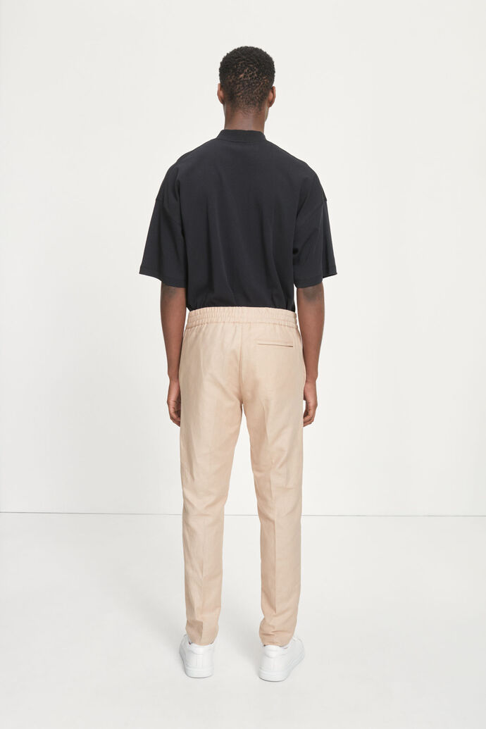 Smithy trousers 12671 image number 1