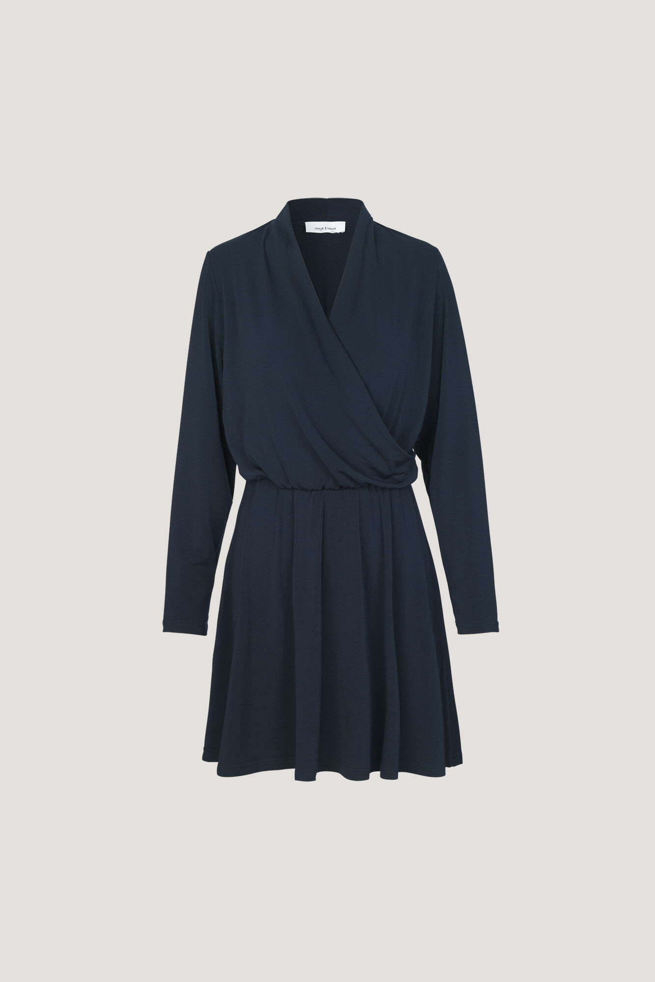 Sherrie dress 10748