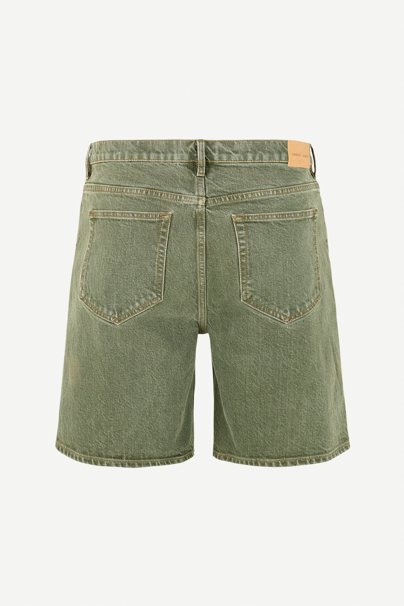 Rory shorts 12717, GRASS