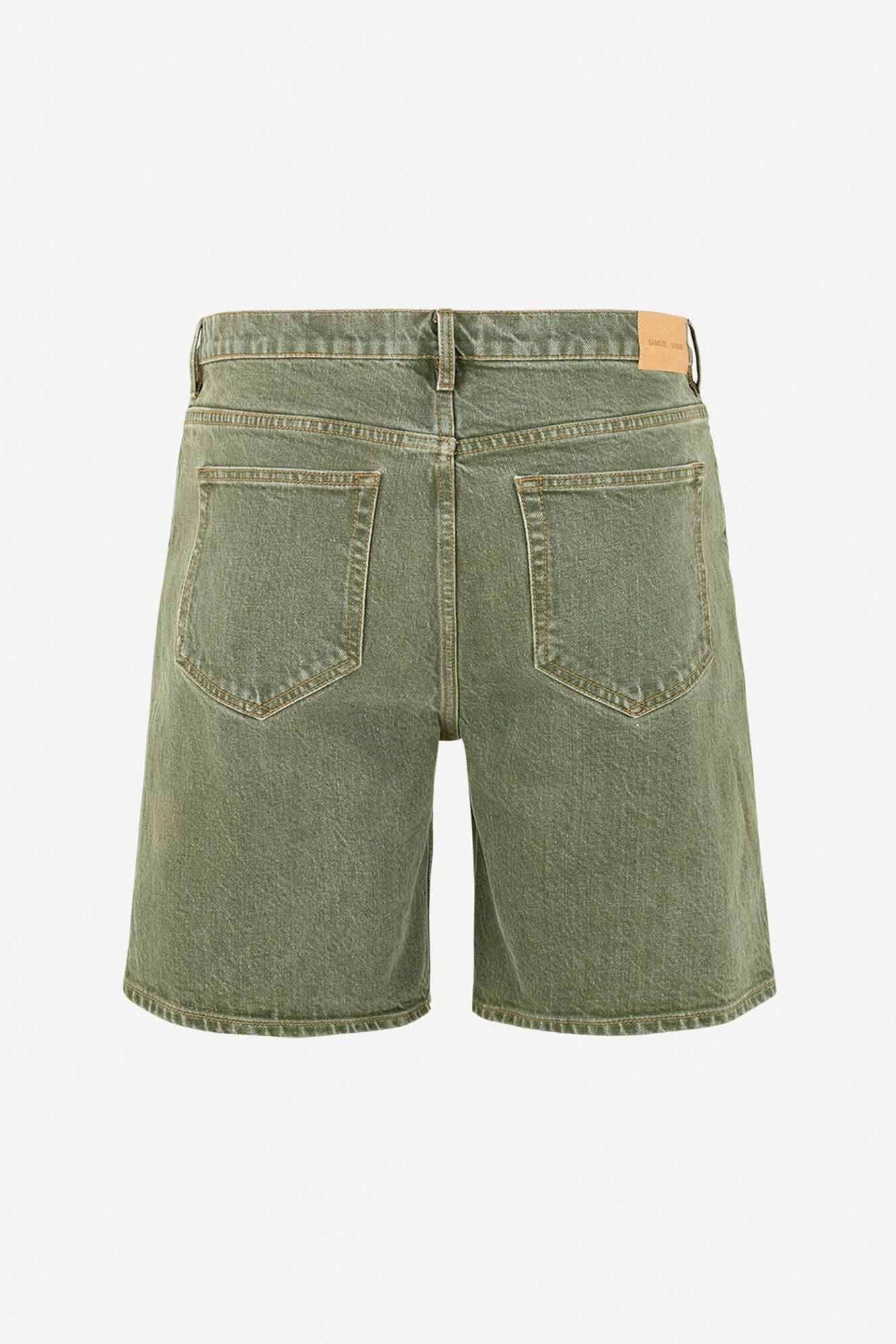 Rory shorts 12717