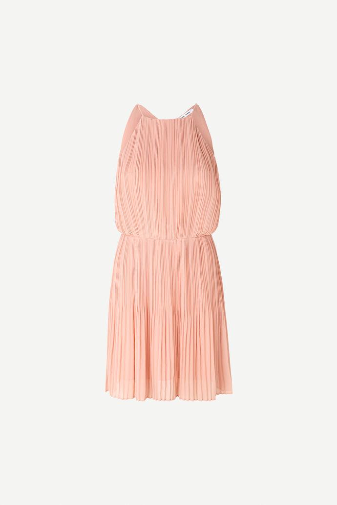 Myllow short dress 6621