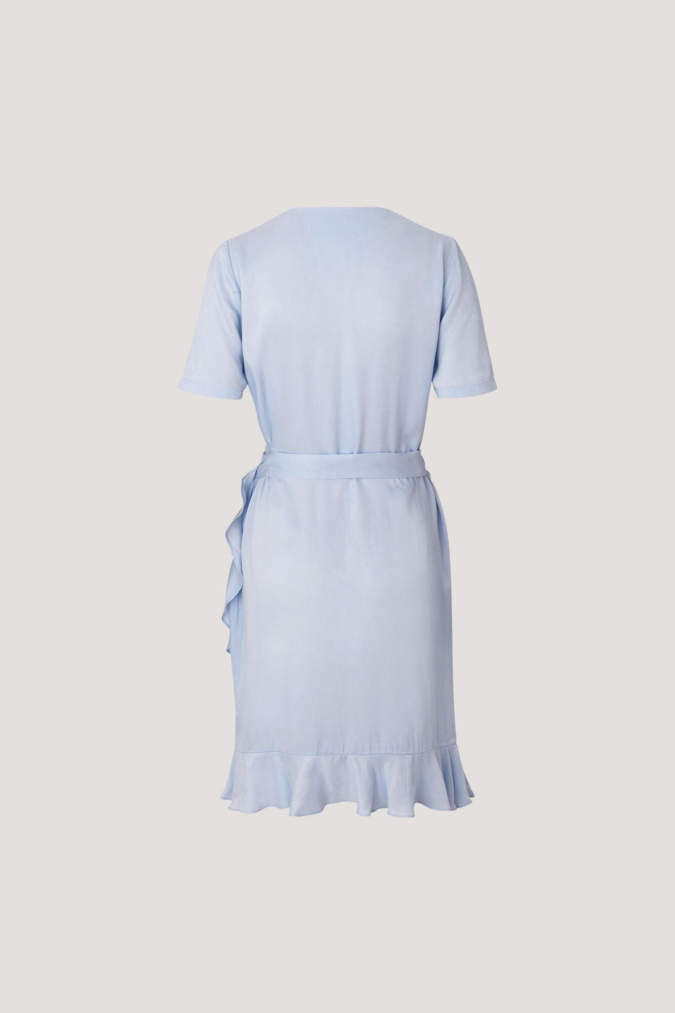 0544e9c3917f Limon ss dress 9941