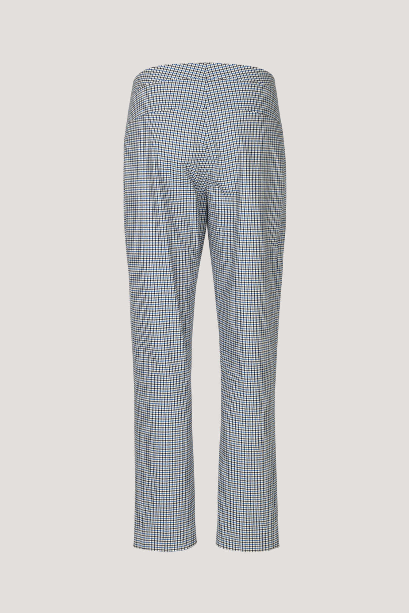 Nell pants 10814