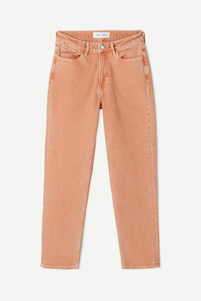 Marianne Jeans 12719, CLAY