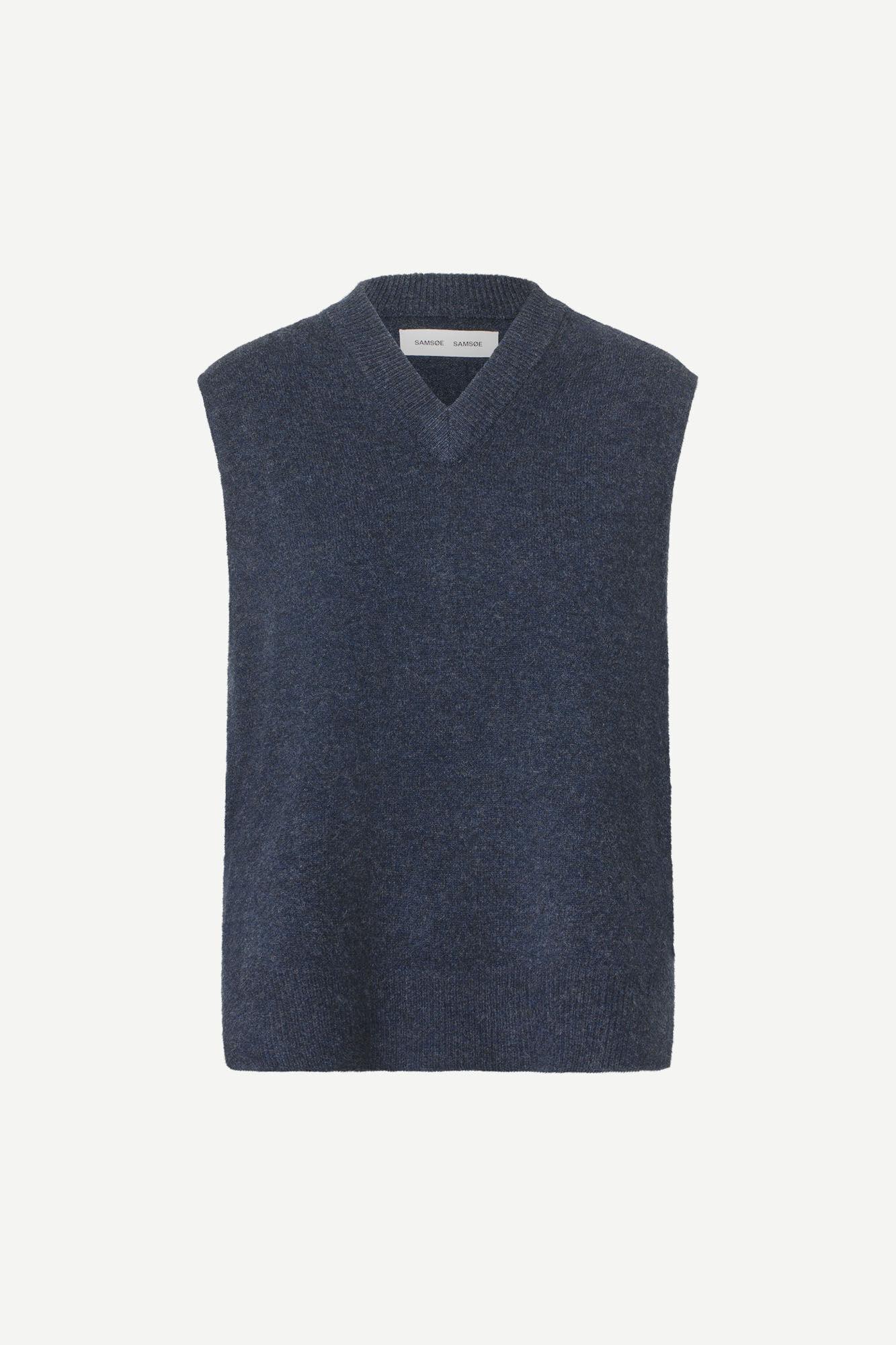 Amar vest 12758