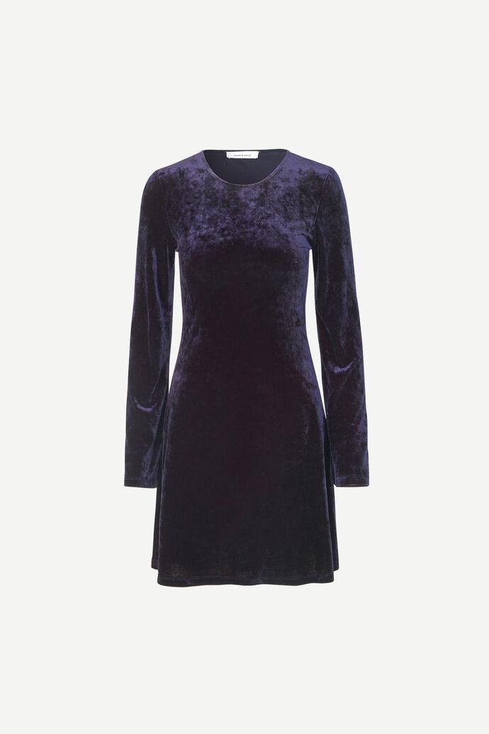 Tonia short dress 7551
