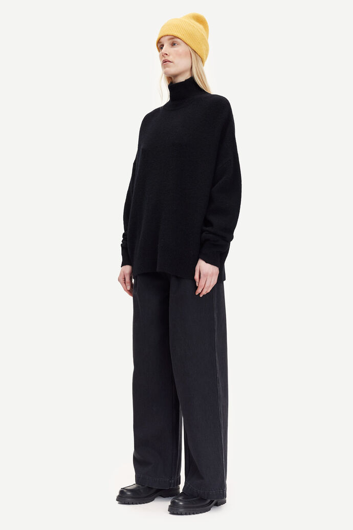 Giana trousers 13029 image number 2