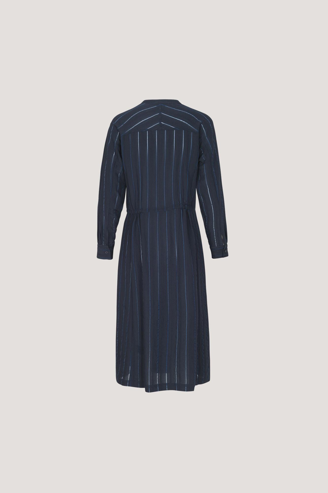 Matera blouse dress 10849