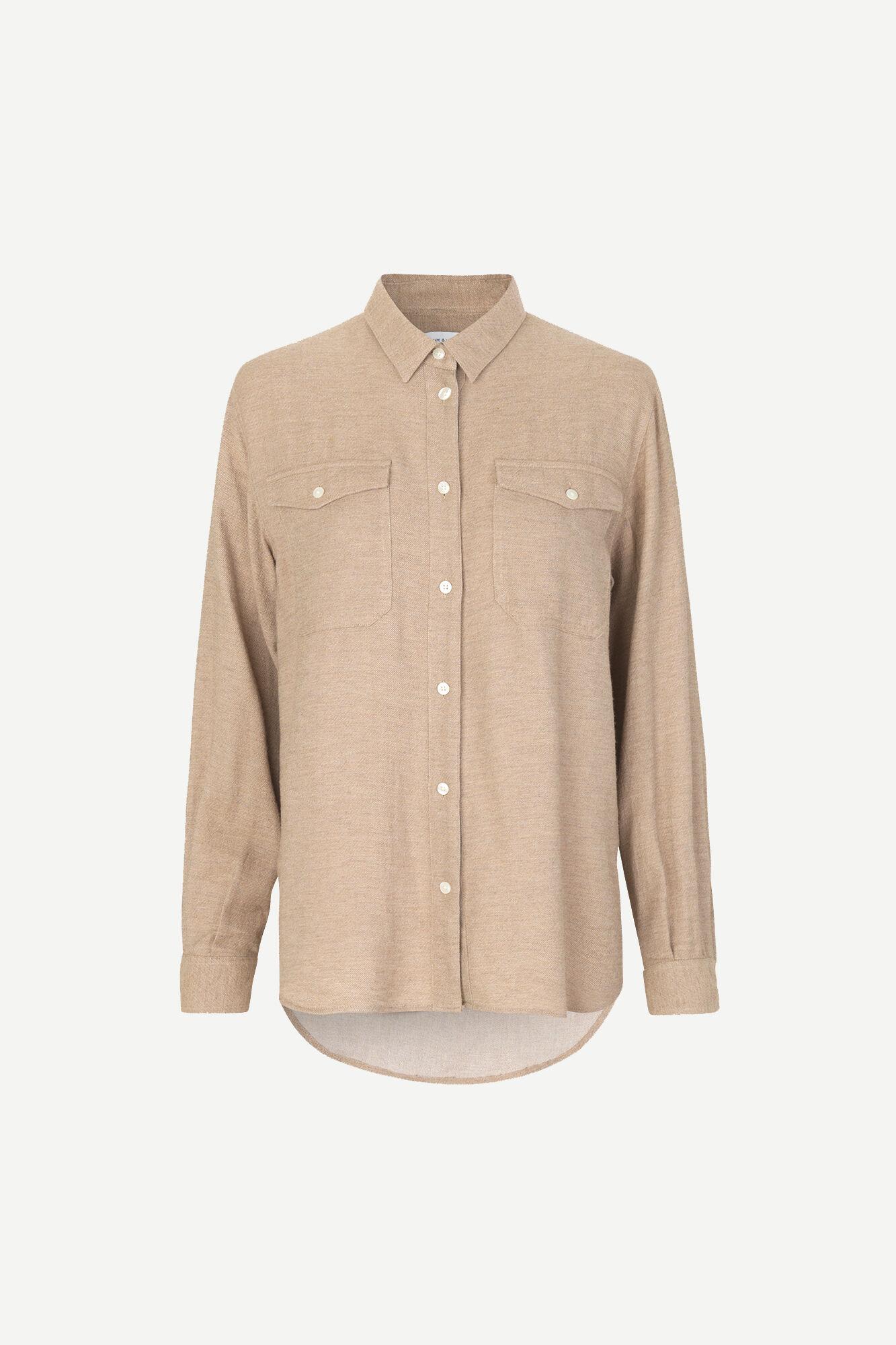 Becky shirt