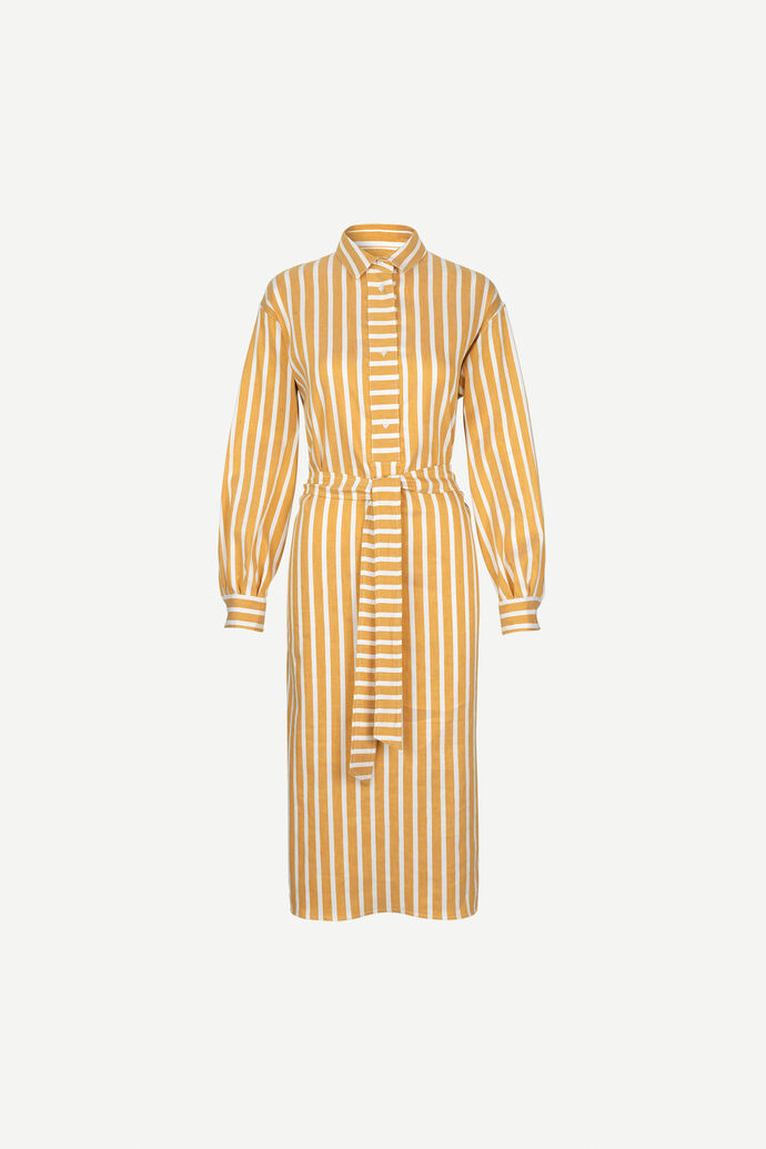 Amara shirt dress 11400, HONEY ST.