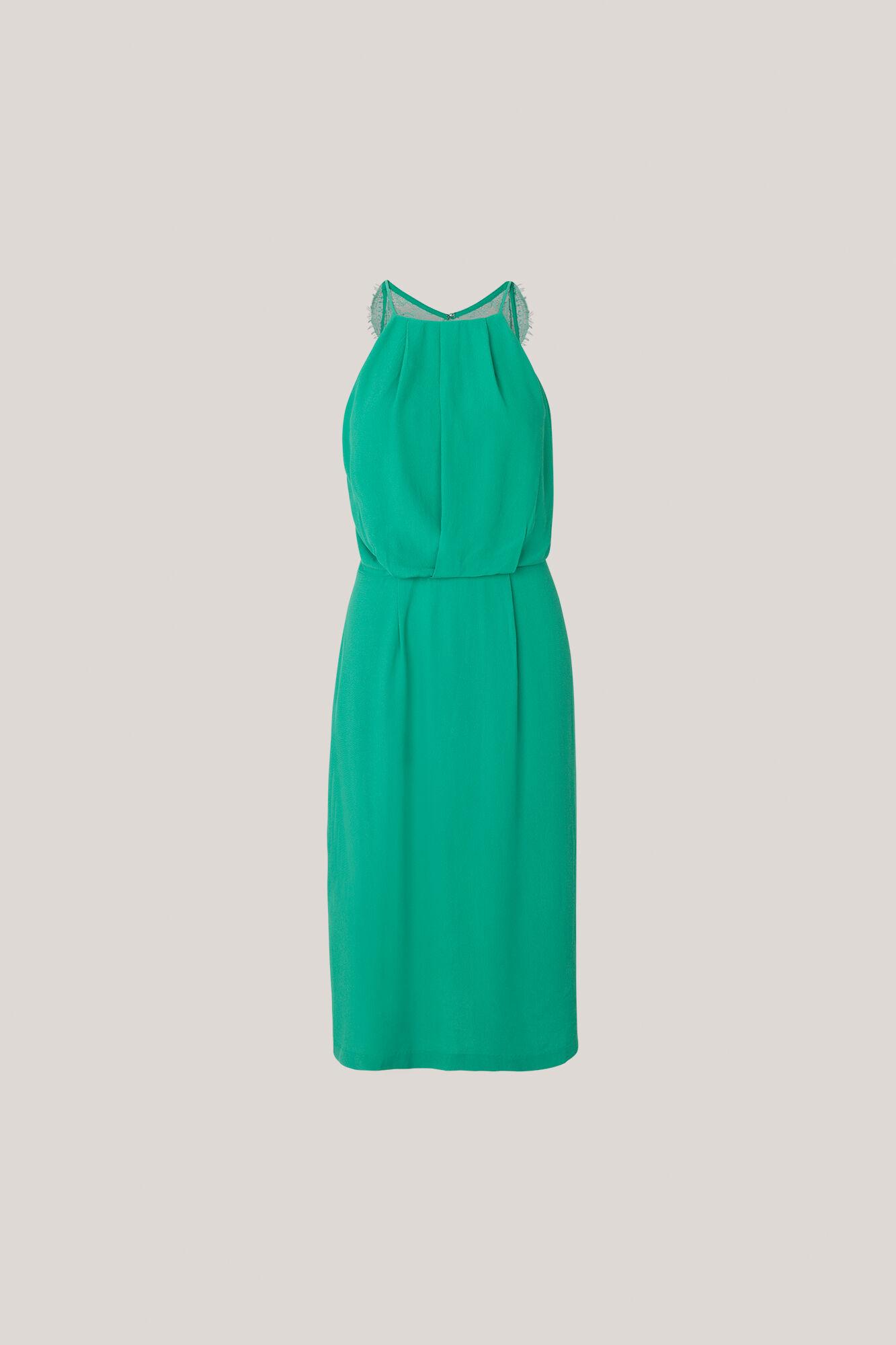 Willow ml dress 5687