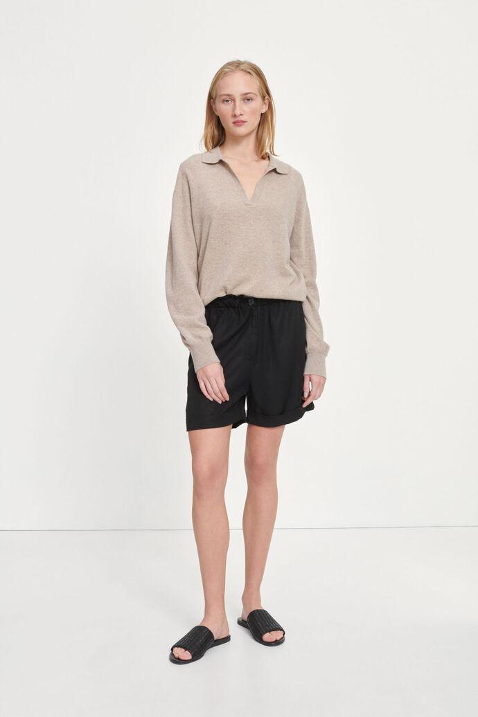 Sierra shorts 13164