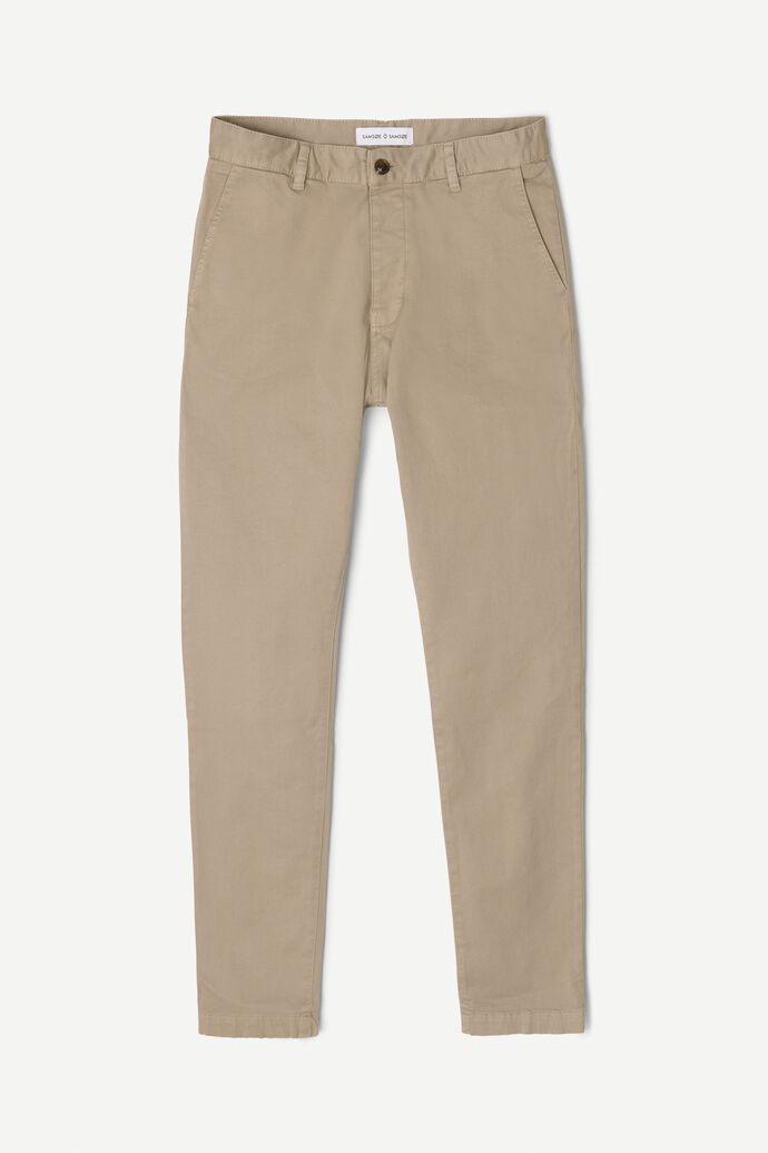 Brady pants 11498, BEIGE